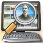 Navigating FamilySearch.org
