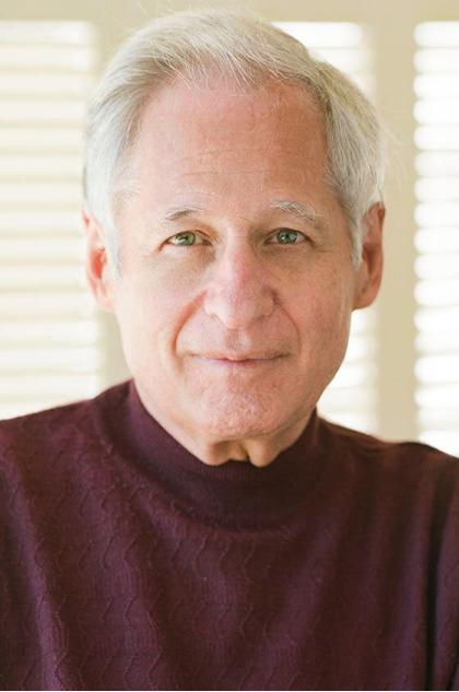 Stephen P. Morse, Ph.D.