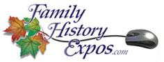 Family History Expos Family History Expos Blog