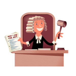 Learn to Use Court Records