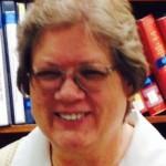 With Sadness, I Bid Farewell to My Dear Friend, Ruth Ellen Maness